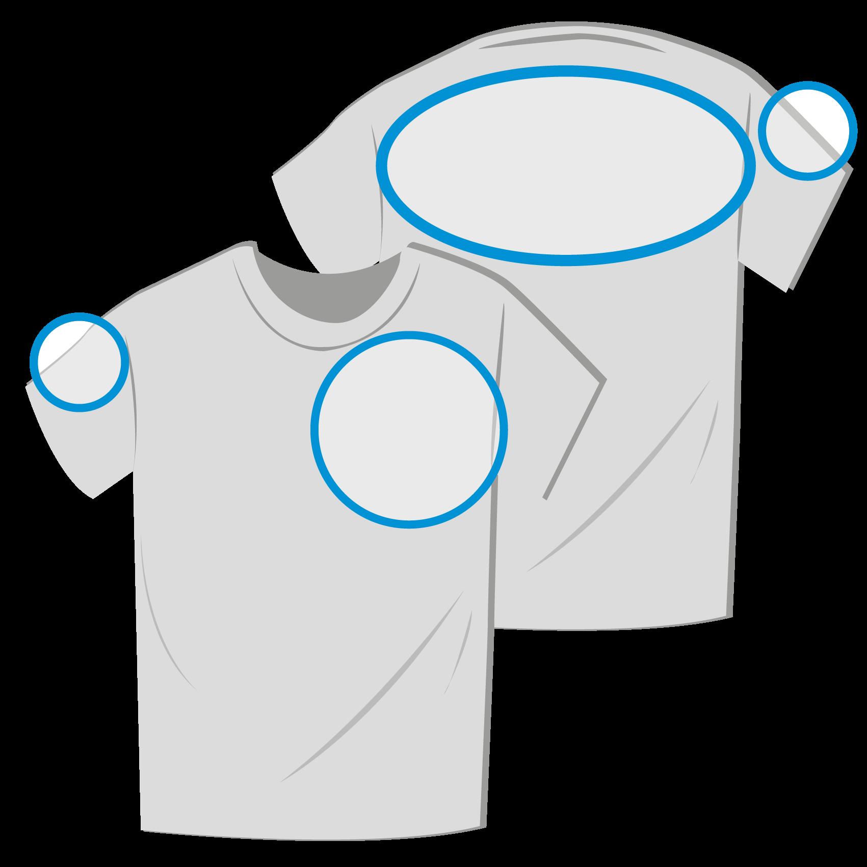 Signaal Bedrijfkleding - Pakket Groot