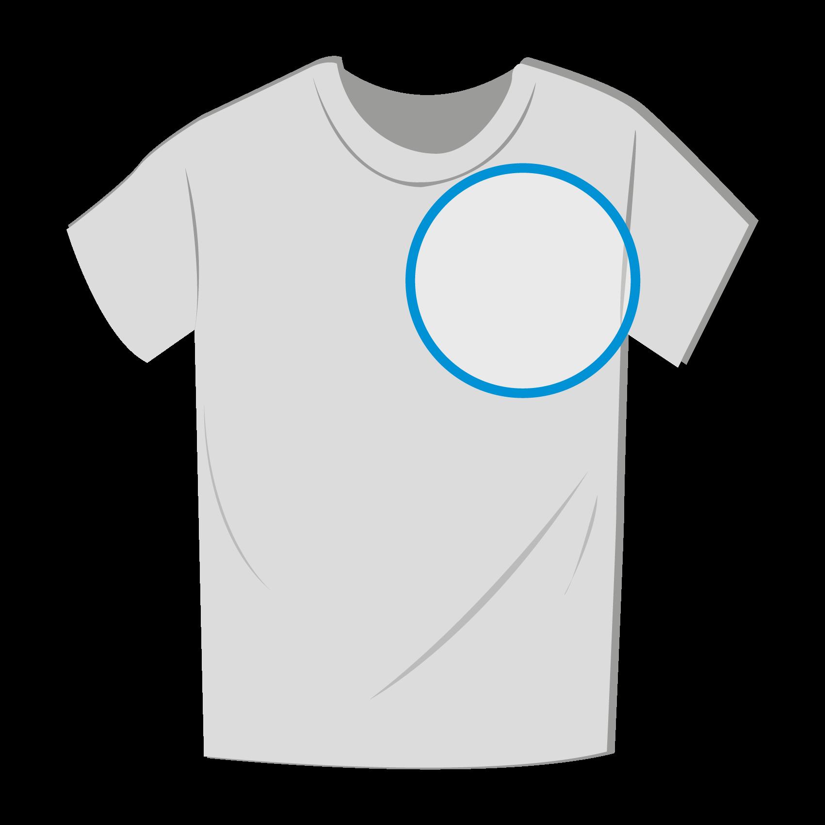 Signaal Bedrijfkleding - Pakket Klein