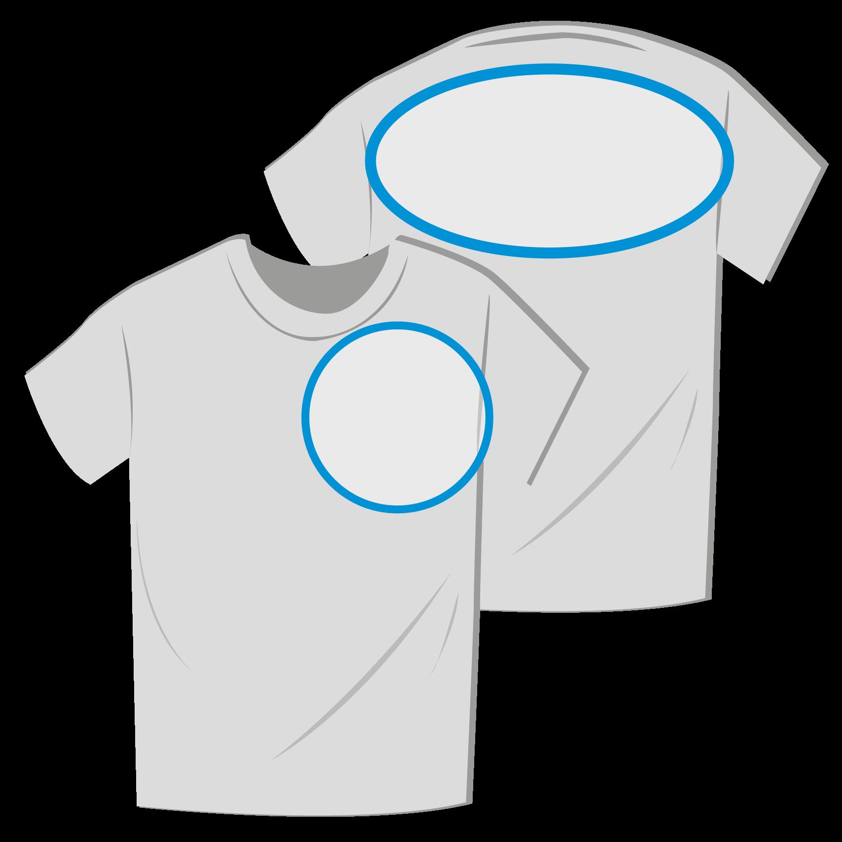 Signaal Bedrijfkleding - Pakket Normaal
