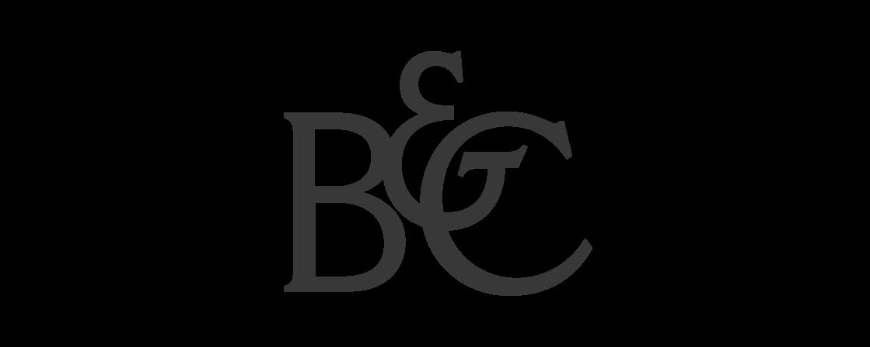 Signaal Bedrijfskleding - B&C