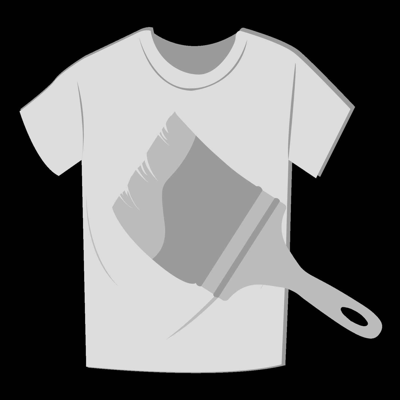 Signaal Bedrijfskleding - Custom ontwerp