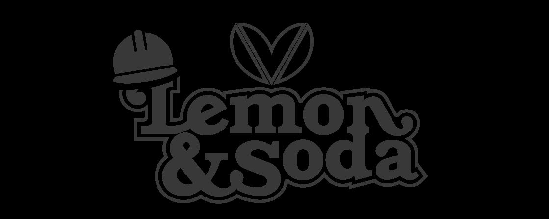 Signaal Bedrijfskleding - Lemon & Soda