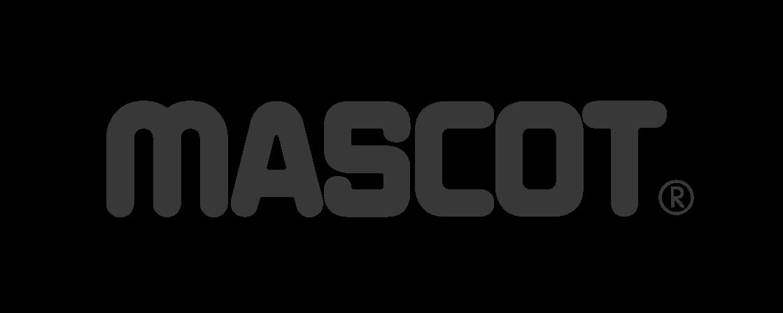 Signaal Bedrijfskleding - Mascot