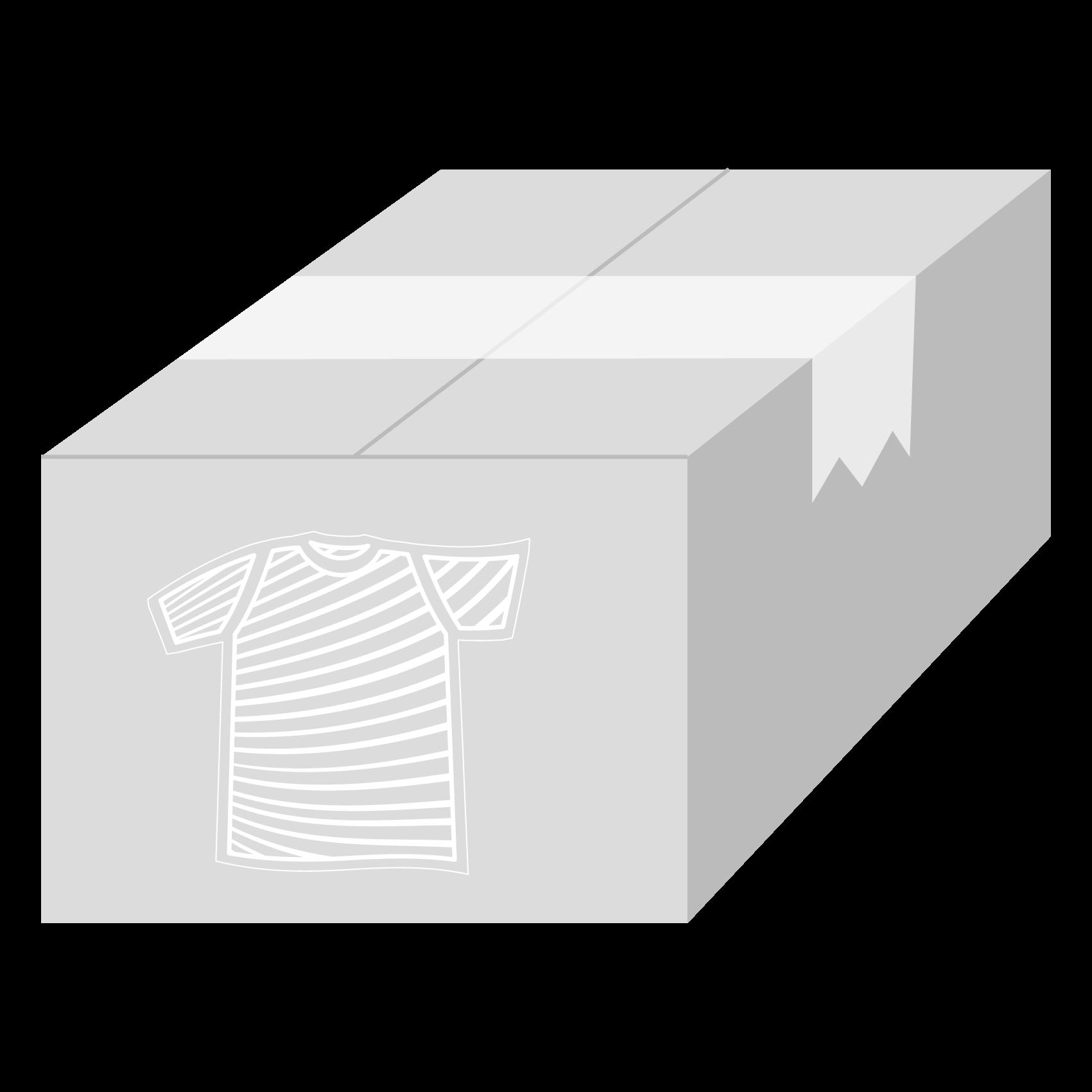 Signaal Bedrijfskleding - Pakketten