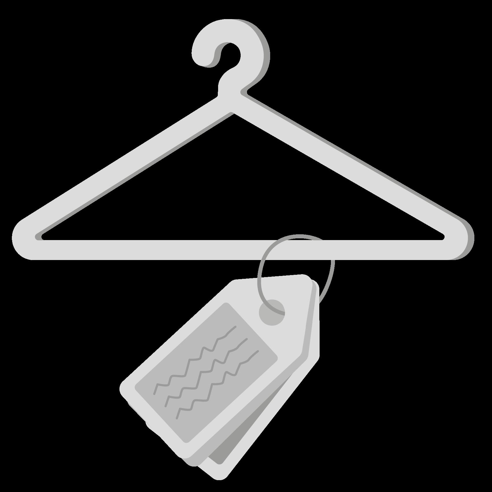 Signaal Bedrijfskleding - Passen in onze showroom