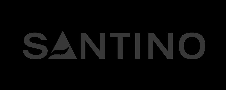 Signaal Bedrijfskleding - Santino