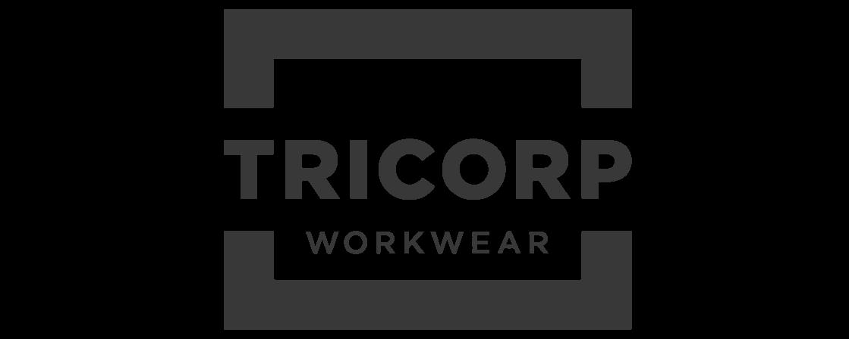 Signaal Bedrijfskleding - Tricorp