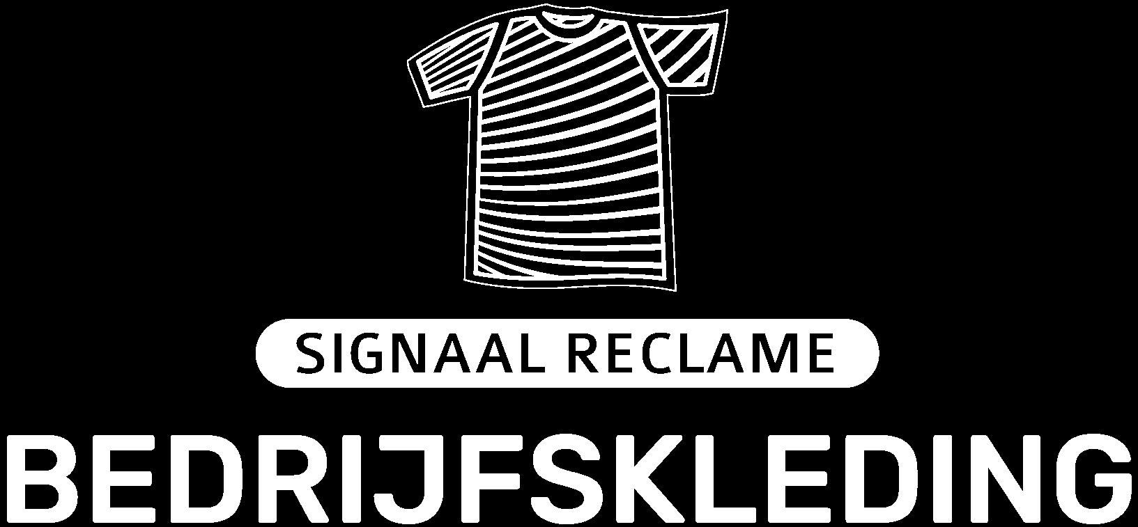 Signaal Bedrijfskleding