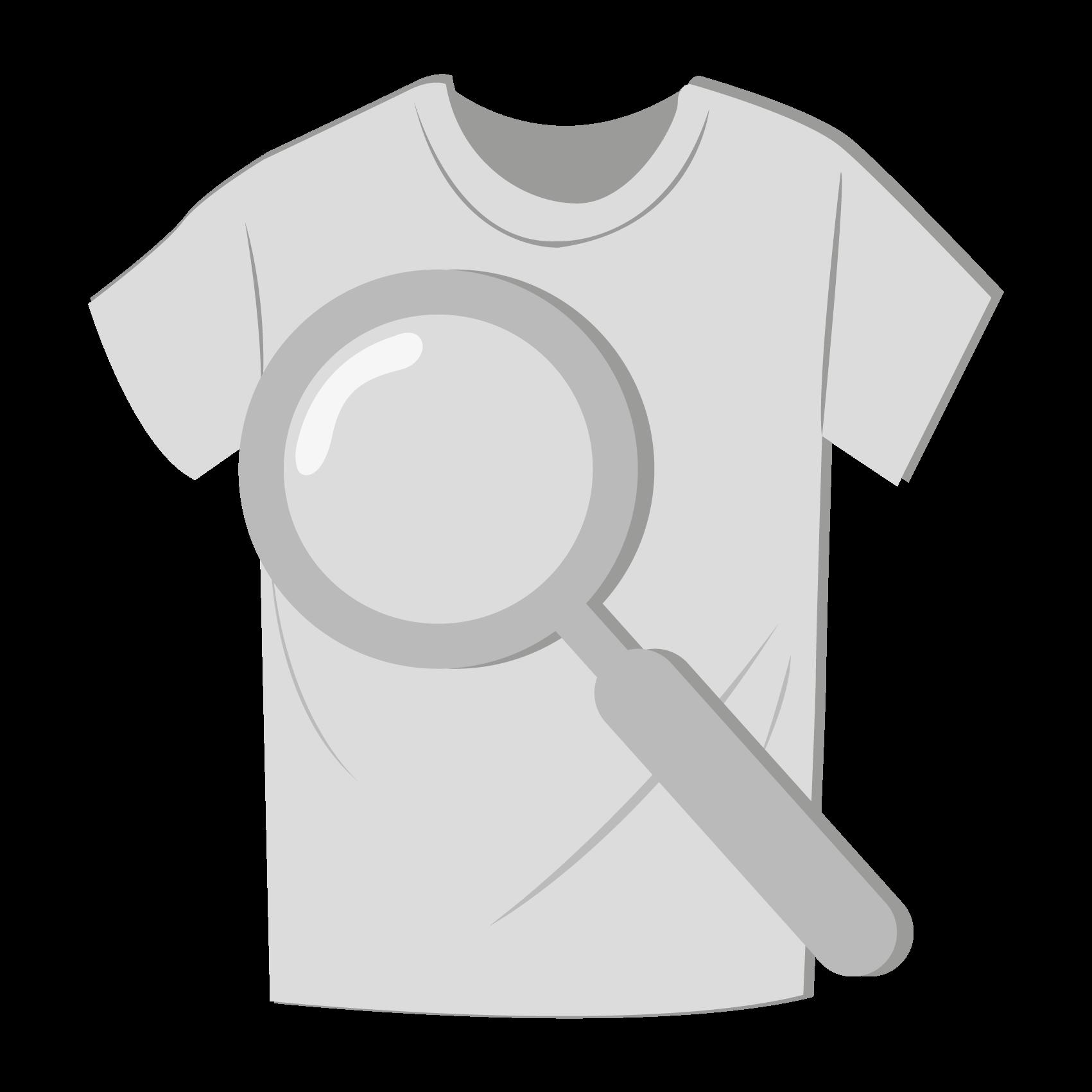 Signaal Bedrijfskleding - Kleding bekijken