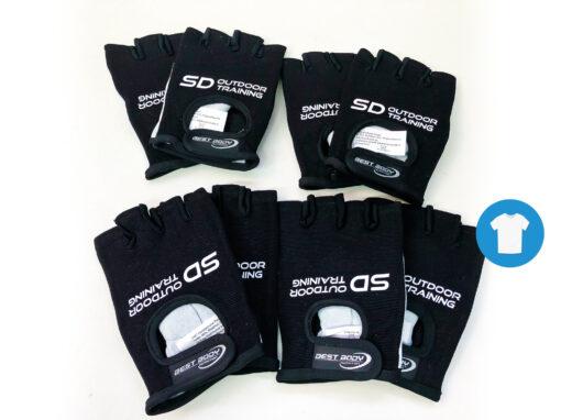 Signaal Bedrijfskleding // SD Outdoor // Handschoenen bedrukt