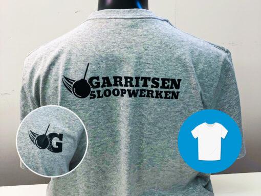 Garritsen Sloopwerken